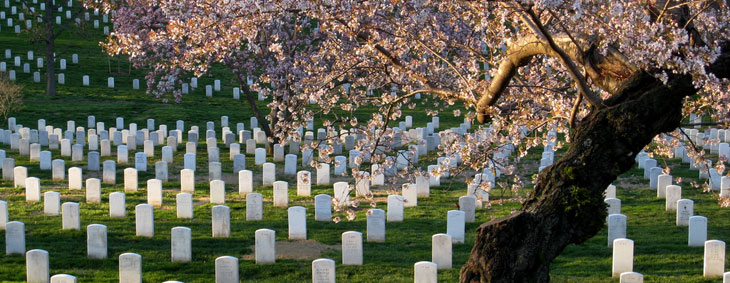 We strive to document and preserve graves, monuments, and memorials honoring Union heroes.